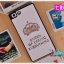 เคส OPPO R5 - Cartoon Hard Case#2[Pre-Order] thumbnail 25