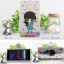 Sony Xperia Z1 - Cartoon Diary Case [Pre-Order] thumbnail 15