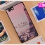 เคส OPPO R1L, R1s -Cartoon Hard case [Pre-Order] thumbnail 9