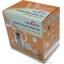ชุดเสริมเครื่องปั๊มนม Spectra Breast Shield Set ของแท้ศูนย์ไทย thumbnail 11
