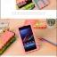 Sony Xperia Z1 - Giraff Silicone Case [Pre-order] thumbnail 3