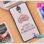 เคส Xiaomi Mi 4 - Cartoon Hard case[Pre-Order] thumbnail 22