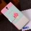 Oppo Find 5 Mini -Vintage Diary Case [Pre-Order] thumbnail 27