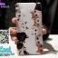 เคส Oppo F1- เคสนิ่มลายการ์ตูน3D #2 [Pre-Order] thumbnail 11