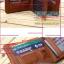 กระเป๋าสตางค์ผู้ชาย TOUGH No.103 thumbnail 7