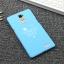 เคส OPPO R7 Plus - Vogue Mini hard Case [Pre-Order] thumbnail 8