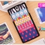 Oppo Find 5 Mini -Cartoon Hard Case [Pre-Order] thumbnail 20