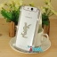 OPPO N1 Mini -Jewely hard Case [Pre-Order] thumbnail 6