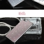 เคส OPPO R5 -Flash Diamond hard Case [Pre-Order] thumbnail 3
