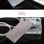 เคส OPPO R5 -Flash Diamond hard Case [Pre-Order] thumbnail 3