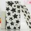 เคส Sony Xperia Z1 - Cute Hard Case#2 [Pre-order] thumbnail 18