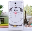 Oppo Find Way S - Hange Hard Case [Pre-Order] thumbnail 9