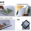 Dell Venue8 - Diary Case [Pre-Order] thumbnail 8