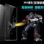 ฟิล์มกระจก Lenovo A6000 - ฟิล์มนิรภัย ตรงรุ่น [Pre-Order] thumbnail 6