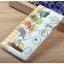 เคสมือถือ Oppo Find 7- เคสแข็งพิมพ์ลายนูน 3D Case [Pre-Order] thumbnail 9