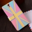 Oppo Find 5 Mini -Vintage Diary Case [Pre-Order] thumbnail 29