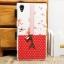 Sony Xperia Z1 - Happy Mori Hard Case [Pre-Order] thumbnail 8