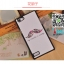 Oppo Mirror5 Lite -Cartoon Hard case ลายการ์ตูน [Pre-Order] thumbnail 9