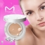 Macqueen Mineral CC Cushion Cover SPF 50++ no. 21 thumbnail 2