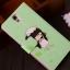 Oppo Find 5 Mini -Vintage Diary Case [Pre-Order] thumbnail 41