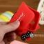 buy2get+4Oppo Find 5 X9019 - เคสลายคิตตี้ ซิลิโคน[Pre-Order] thumbnail 8