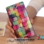 Oppo Mirror3-Cartoon silicone Case[Pre-Order] thumbnail 8