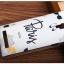 เคสมือถือ Oppo Find 7- เคสแข็งพิมพ์ลายนูน 3D Case [Pre-Order] thumbnail 32