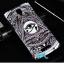 เคส OPPO Neo, Neo 3 -Uurair Hard Case [Pre-Order] thumbnail 46