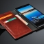 Oppo Find 7- Leather diary Case [Pre-Order] thumbnail 1