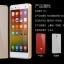 เคส Xiaomi Mi 4 - Ytin Aluminium Case [Pre-Order] thumbnail 29