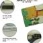 เคส Sony Xperia Z1 - Cute Hard Case [Pre-order] thumbnail 5