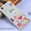 เคส OPPO R7 Lite - เคสแข็งลายการ์ตูน3D[Pre-Order] thumbnail 7
