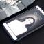 เคส OPPO R7 Plus- NX Case ลายพราง ลายทหาร [Pre-Order] thumbnail 12