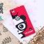 เคสOppo R7s- Gothic Premium Hard Case [Pre-Order] thumbnail 40