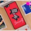 เคส OPPO R1L, R1s -Cartoon Hard case [Pre-Order] thumbnail 20