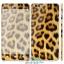 เคส OPPO R1L, R1s - ฟิล์มสติ๊กเกอร์ ลายการ์ตูน#2 [Pre-Order] thumbnail 24