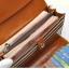 กระเป๋าสตางค์ผู้หญิง Difenise No.2 (หนังแท้) thumbnail 9