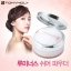 TONYMOLY Luminous Perfume Face Powder thumbnail 1