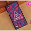 เคสOppo Mirror5 ,a51f -GView Metal 3D case [Pre-Order] thumbnail 18