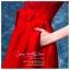 Z-0020 ชุดไปงานแต่งงานน่ารัก แขนมี สุดหรู สวย เก๋น่ารัก ราคาถูก สีแดง ชุดสั้น thumbnail 4