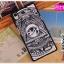 เคส OPPO R7 Lite - เคสแข็งลายการ์ตูน#3[Pre-Order] thumbnail 7