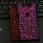 OPPO N3 -เคสแข็ง Galaxy [Pre-Order] thumbnail 4