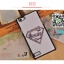 Oppo Mirror5 Lite -Cartoon Hard case ลายการ์ตูน [Pre-Order] thumbnail 17