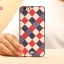 เคส OPPO Neo 5s -Cartoon hard Case [Pre-Order] thumbnail 18