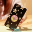 iPhone 6+ Plus- เคสลายการ์ตูน ขอบใส [Pre-Order] thumbnail 30