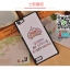 Oppo Mirror5 Lite -Cartoon Hard case ลายการ์ตูน [Pre-Order] thumbnail 11