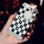 เคส OPPO R7 Lite - Crystal Hard Case#1 [Pre-Order] thumbnail 7