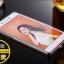 Oppo Mirror5 - เคสโลหะ กระจกเงา[Pre-Order] thumbnail 14