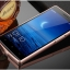 Oppo Find 7- Metalic Mirror Case [Pre-Order] thumbnail 5
