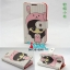 Sony Xperia E1- Cartoon Diary case [PreOrder] thumbnail 16
